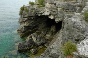 Grotto_2_Bruce_Pen_Nat_Park