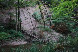 Erosion_Huron_County_Creek