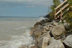 L_Huron_South_of_Goderich_8