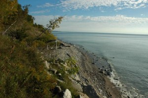 Lk_Huron_South_of_Goderich_6