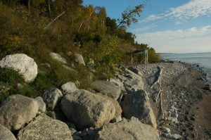 Lk_Huron_South_of_Goderich_7