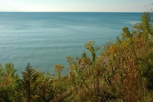 Lk_Huron_south_of_Godrich_1