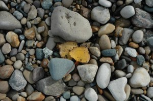 Pebble_Beach_Lk_Huron_s_of_Goderich_